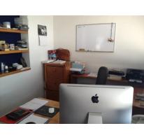 Foto de oficina en renta en bosque de duraznos x, bosque de las lomas, miguel hidalgo, distrito federal, 2690425 No. 03