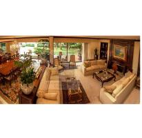 Foto de casa en venta en bosque de ebanos , bosques de las lomas, cuajimalpa de morelos, distrito federal, 1491105 No. 02