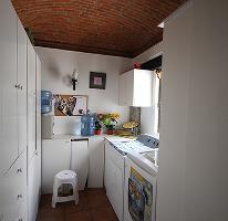 Foto de casa en venta en bosque de echegaray , bosque de echegaray, naucalpan de juárez, méxico, 4293438 No. 19