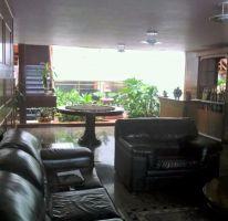 Foto de casa en venta en, bosque de echegaray, naucalpan de juárez, estado de méxico, 1518231 no 01