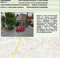 Foto de casa en venta en, bosque de echegaray, naucalpan de juárez, estado de méxico, 1828862 no 01