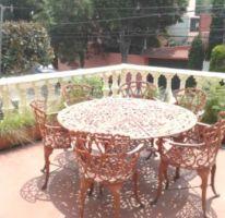 Foto de casa en venta en, bosque de echegaray, naucalpan de juárez, estado de méxico, 2326169 no 01