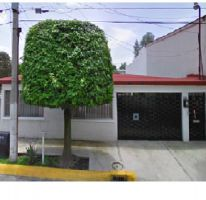 Foto de casa en venta en, bosque de echegaray, naucalpan de juárez, estado de méxico, 2383970 no 01