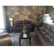Foto de casa en venta en, bosque de echegaray, naucalpan de juárez, estado de méxico, 2166741 no 01