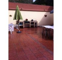 Foto de casa en venta en  , bosque de echegaray, naucalpan de juárez, méxico, 2513981 No. 01