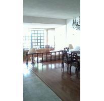 Foto de casa en venta en  , bosque de echegaray, naucalpan de juárez, méxico, 2576083 No. 01