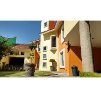 Foto de casa en venta en  , bosque de echegaray, naucalpan de juárez, méxico, 2601572 No. 01