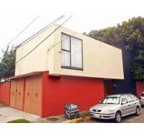 Foto de casa en venta en  , bosque de echegaray, naucalpan de juárez, méxico, 2716927 No. 01