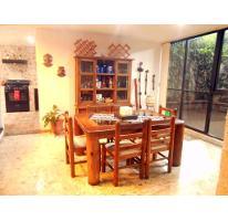 Foto de casa en venta en  , bosque de echegaray, naucalpan de juárez, méxico, 2716927 No. 03