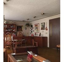 Foto de casa en venta en  , bosque de echegaray, naucalpan de juárez, méxico, 2756731 No. 01