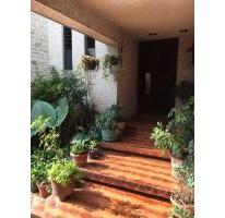 Foto de casa en venta en  , bosque de echegaray, naucalpan de juárez, méxico, 2763153 No. 01