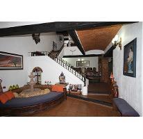 Foto de casa en venta en  , bosque de echegaray, naucalpan de juárez, méxico, 2767419 No. 01