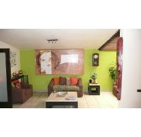Foto de casa en venta en  , bosque de echegaray, naucalpan de juárez, méxico, 2801994 No. 01