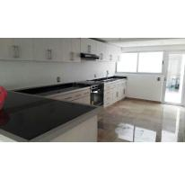 Foto de casa en venta en  , bosque de echegaray, naucalpan de juárez, méxico, 2831686 No. 01