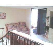 Foto de casa en venta en  , bosque de echegaray, naucalpan de juárez, méxico, 2935594 No. 01