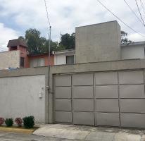 Foto de casa en venta en  , bosque de echegaray, naucalpan de juárez, méxico, 3519871 No. 01