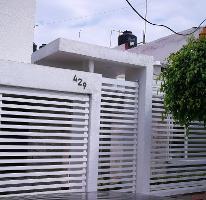 Foto de casa en venta en  , bosque de echegaray, naucalpan de juárez, méxico, 3858354 No. 01