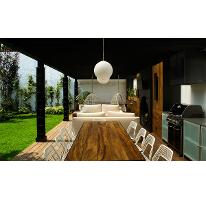 Foto de casa en venta en Bosque de las Lomas, Miguel Hidalgo, Distrito Federal, 2142136,  no 01