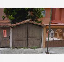Foto de casa en venta en bosque de eucalipto 16 c, real del bosque, tultitlán, estado de méxico, 2380402 no 01
