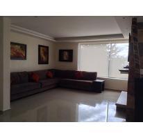 Foto de casa en venta en bosque de gibraltar 20, bosques de la herradura, huixquilucan, méxico, 2123188 No. 01
