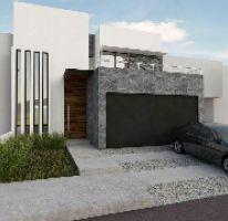 Foto de casa en venta en bosque de harz, bosques del valle, juárez, chihuahua, 2202114 no 01