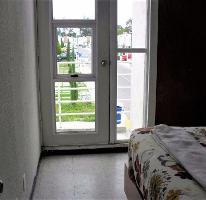 Foto de casa en venta en bosque de higuera 44 , paseos del bosque, cuautitlán, méxico, 0 No. 01