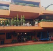 Foto de casa en venta en bosque de icacos 108, bosques de las lomas, cuajimalpa de morelos, distrito federal, 2646128 No. 02