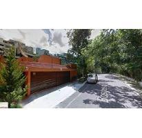 Foto principal de casa en venta en bosque de icacos, bosques de las lomas 2873214.