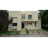 Foto de casa en renta en  0, los encinos, altamira, tamaulipas, 2651669 No. 01