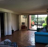 Foto de casa en venta en bosque de jacarandas 600, bosque de las lomas, miguel hidalgo, distrito federal, 4491258 No. 05