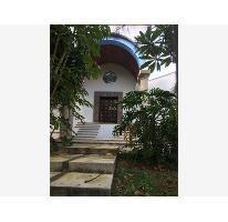 Foto de casa en venta en  1, las cañadas, zapopan, jalisco, 2947202 No. 01
