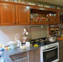 Foto de casa en venta en bosque de la antequera , la herradura, huixquilucan, méxico, 0 No. 01