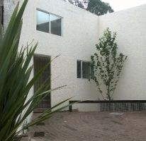 Foto de casa en venta en bosque de la antequera, la herradura sección ii, huixquilucan, estado de méxico, 1488041 no 01