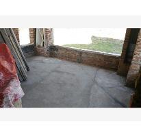 Foto de casa en venta en bosque de la cascada 448, las cañadas, zapopan, jalisco, 2865189 No. 02