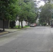 Foto de terreno habitacional en venta en bosque de la conquista, la herradura, huixquilucan, estado de méxico, 518185 no 01