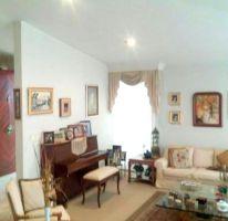 Foto de casa en venta en, bosque de las lomas, miguel hidalgo, df, 1041975 no 01