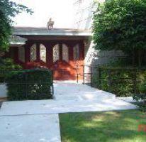 Foto de casa en venta en, bosque de las lomas, miguel hidalgo, df, 1050899 no 01