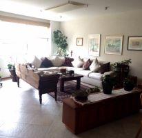 Foto de departamento en venta en, bosque de las lomas, miguel hidalgo, df, 1407169 no 01