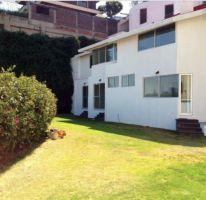 Foto de casa en venta en, bosque de las lomas, miguel hidalgo, df, 1515094 no 01