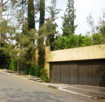 Foto de casa en venta en, bosque de las lomas, miguel hidalgo, df, 1561331 no 01