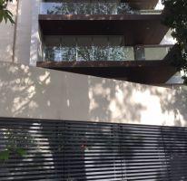 Foto de departamento en venta en, bosque de las lomas, miguel hidalgo, df, 1834456 no 01