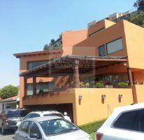 Foto de casa en venta en, bosque de las lomas, miguel hidalgo, df, 1851466 no 01