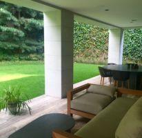 Foto de casa en venta en, bosque de las lomas, miguel hidalgo, df, 2006036 no 01