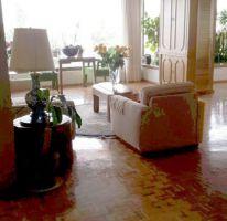 Foto de casa en venta en, bosque de las lomas, miguel hidalgo, df, 2022491 no 01