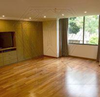 Foto de casa en venta en, bosque de las lomas, miguel hidalgo, df, 2025879 no 01