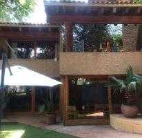 Foto de casa en renta en, bosque de las lomas, miguel hidalgo, df, 2052066 no 01