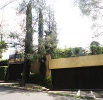 Foto de casa en venta en, bosque de las lomas, miguel hidalgo, df, 2053389 no 01