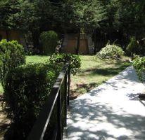 Foto de casa en venta en, bosque de las lomas, miguel hidalgo, df, 2068204 no 01
