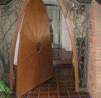 Foto de casa en venta en, bosque de las lomas, miguel hidalgo, df, 2068388 no 01