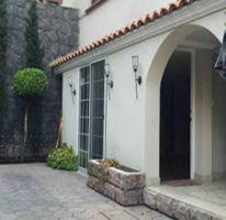 Foto de casa en venta en, bosque de las lomas, miguel hidalgo, df, 2078830 no 01